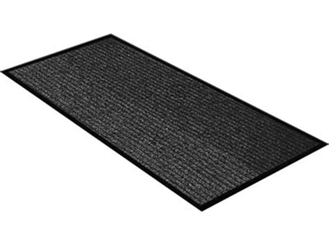 Mercial Rubber Backed Carpet Runners   Carpet Vidalondon