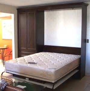 Murphy Bed Florida Murphy Bed Find Murphy Beds In Florida