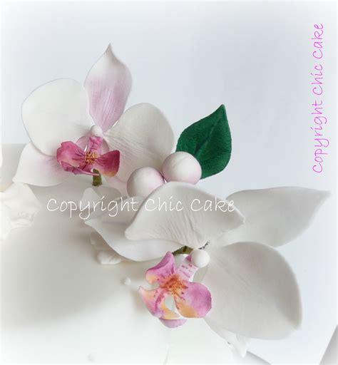 fiore pasta di zucchero chic cake fiori di zucchero gum paste flower
