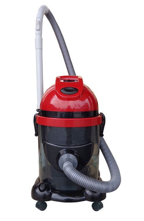 Water Vacuum Cleaner Water Filtration Vacuum Cleaner Id 7586255 Product