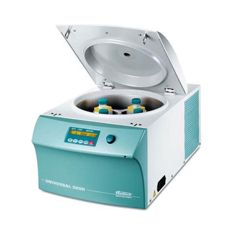 swing out centrifuge hettich universal 320 centrifuge marketlab inc