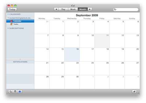 Where Are Calendars Stored On Mac Related Keywords Suggestions For Ical