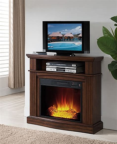Fireplace Hoover by Sears Fireplaces Fireplace Ideas
