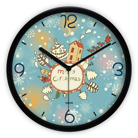 8 Cutest Clocks by 25 Best Clock Images On Clock Wall