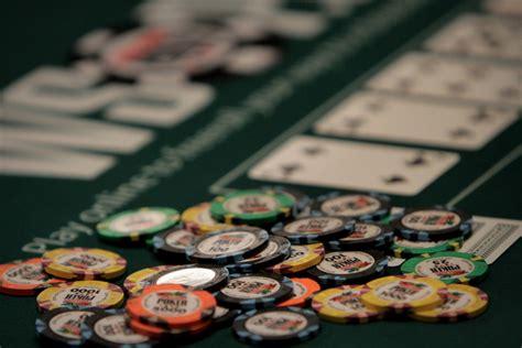 suck  poker learn basic oddspoker strategy