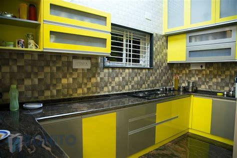 how to keep the kitchen clean bonito designs how to clean easy ways to repair laminate