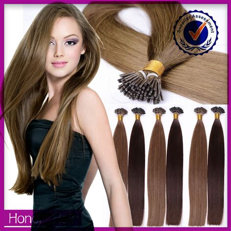 russian remy hair extensions wholesale russian remy hair wholesale hair weave