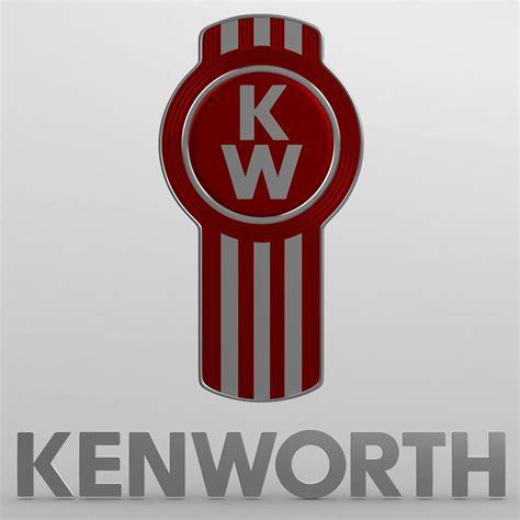 kenworth logo kenworth logo 1001 health care logos