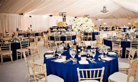 wedding reception areas in fort worth tx hacienda vista wedding receptions venues in fort worth