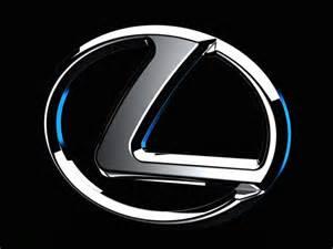 Lexus Logo Lexus Logo Hd 1080p Png Meaning Information Carlogos Org