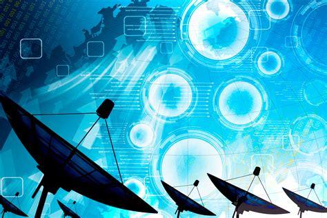 operatorii telecom cumpara noi frecvente radio idevicero