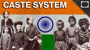 Caste Politics In India Essay by Is India S Caste System Still Alive