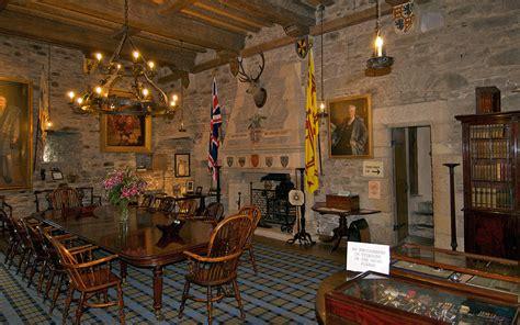 Edwardian Bedroom Furniture banquet hall eilean donan castle bruce macrae flickr