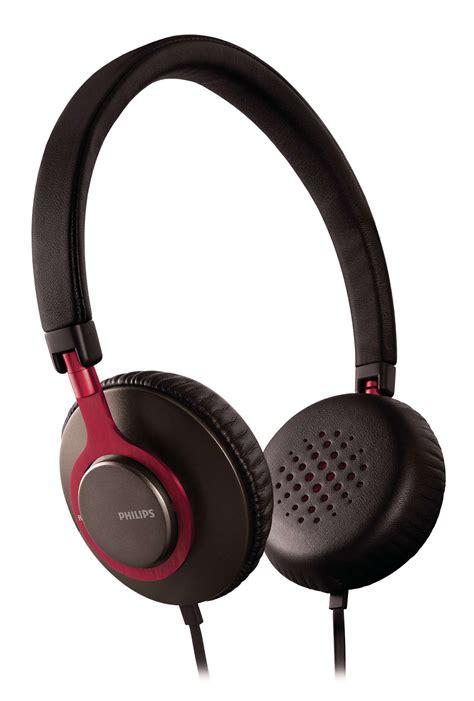 design criteria for headphones headband headphones shl5500 28 philips