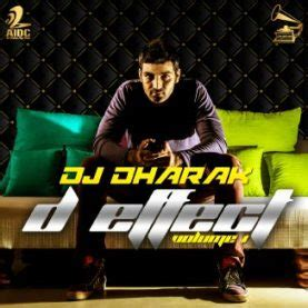 dj remix effects mp3 download d effect 2013 dj dharak hindi remix mp3 song free download