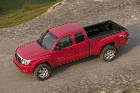 download car manuals 2006 toyota tacoma on board diagnostic system 2006 toyota tacoma gallery 44114 top speed