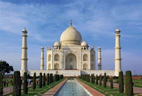 biography of taj mahal in hindi shah jahān mughal emperor britannica com