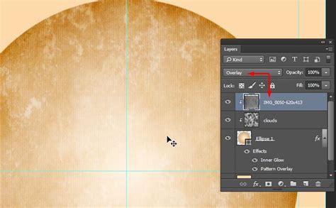 membuat desain jam dinding dengan photoshop membuat desain jam dinding klasik di photoshop grafis