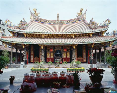 architect in chinese ancient traditional chinese architecture typical china