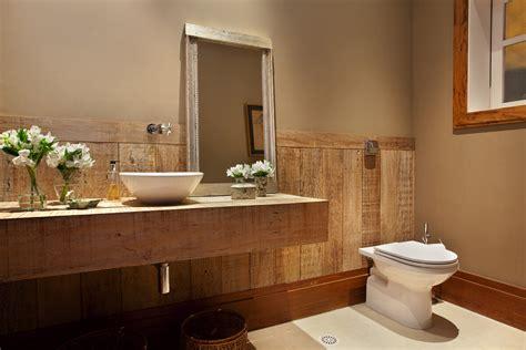 lavabo rustico lavabo r 250 stico lambri e bancada em madeira de