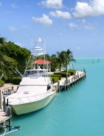 sea pro boats naples fl shorepower boat detailing and yacht services naples florida