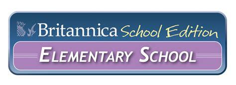 britannica school mansfield independent school district k 12 public