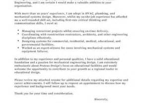 work experience cover letter year 10 student year 10 work experience cover letter