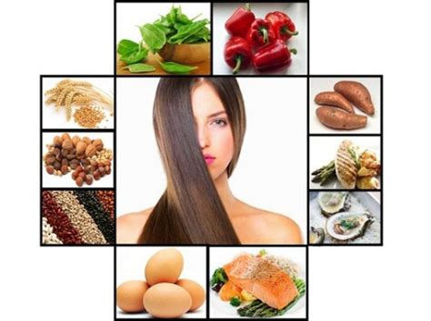vitamin h supplement 14 best benefits of vitamin h for skin hair and health