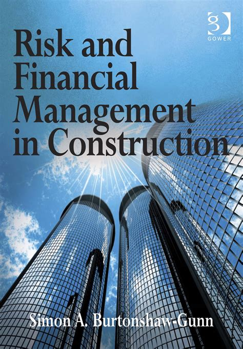 construction methods and planning books risk response planning monitoring and gpmfirst