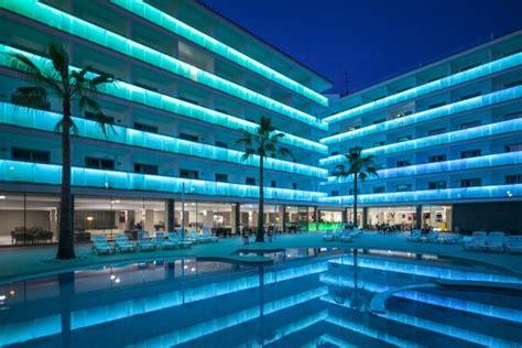 best hotel san francisco ca hotel best san francisco salou costa dorada reviews