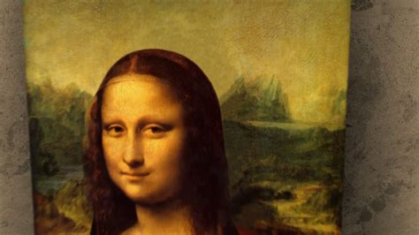 mona background mona png hd transparent mona hd png images