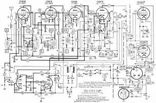delco am fm radio wiring diagram get free image about wiring diagram