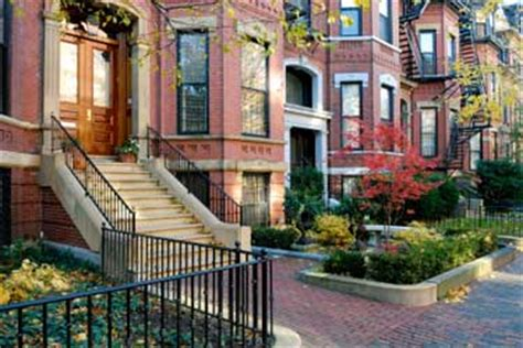 home design blogs boston porch landscaping ideas for your front yard and more
