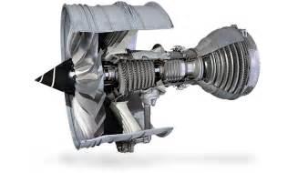 Rolls Royce Trent 1000 Trent 1000 Rolls Royce