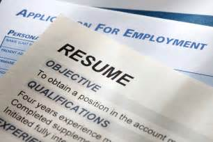 make your resume stand out with 6 simple steps talent