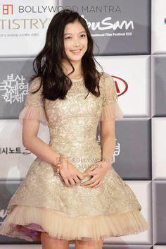 Dress Korea Park Hae Shin 1000 images about carpet korean on