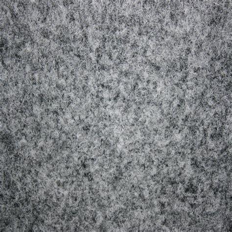 outdoor carpet carpet carpet tile flooring the