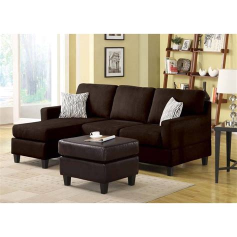Left Sided Sectional Sofa 12 Ideas Of Contemporary Black Leather Sectional Sofa Left Side Chaise