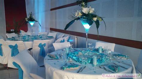 Decoration De Table Bleu Turquoise by D 233 Coration Salon Bleu Turquoise
