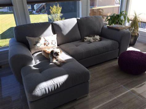 palliser furniture upholstery ltd 1000 images about palliser in your home on pinterest