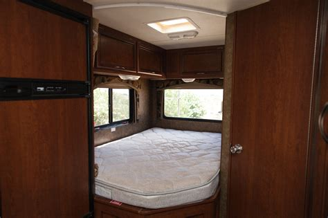 rv bedding rv mattress rv beds motorhome and cer mattresses outdoorsy
