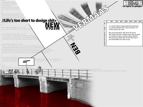 mi bridges help desk my free wallpapers abstract wallpaper bridge