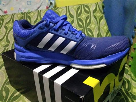 adidas boost 2 m techfit shoes used philippines