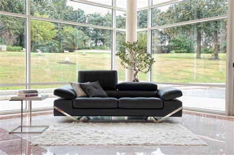 divani e divani bari alpa salotti srl divani poltrone complementi d