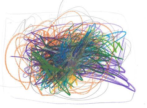 pintar un cuadro abstracto c 243 mo pintar un cuadro abstracto hazlo tu mismo taringa