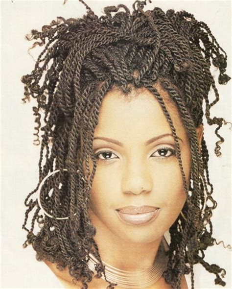 african twist braids hairstyles pictures 2014 braid weave hairstyles