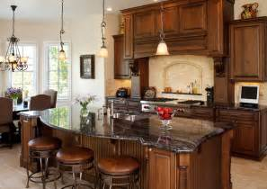 Good Paint For Kitchen Cabinets kitchen classic and luxury kitchen design with white