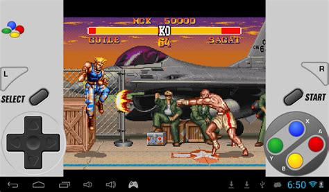 snes apk supergnes snes emulator 1 3 14 apk android apps apk free