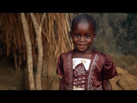 Compassion New children in poverty find new in during easter compassion international