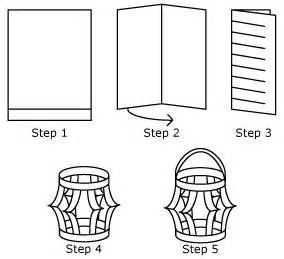How To Make A Paper Lantern Step By Step - tangled disney tangled ideas rapunzel birthday